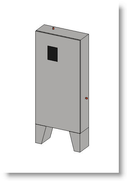Keltech Tankless Water Heater With Revit Type Catalog