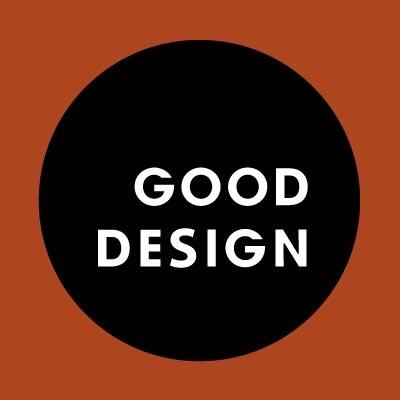 Good_Design_Logo.jpg
