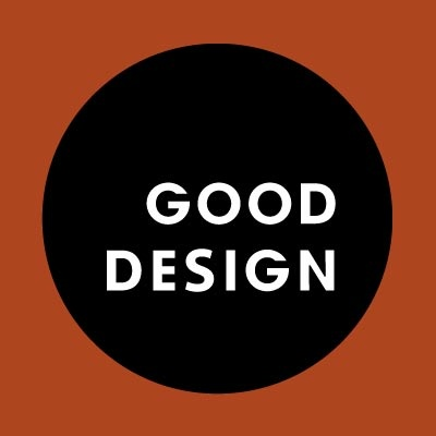 Good_Design_Logo.jpg