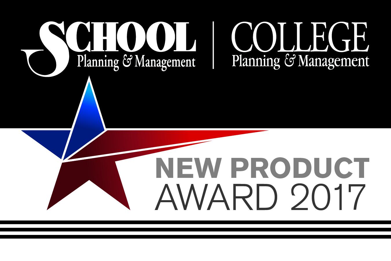 SPM_CPM_NPOY_Award_logo_2017.jpg